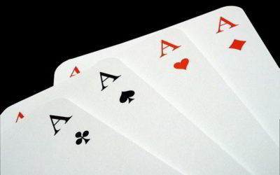 Khancoban Poker Run