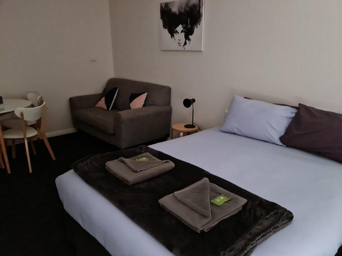 Corryong-Quality-Accommodation-Rooms 4