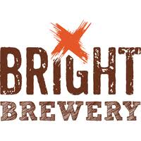 Bright beers now on tap